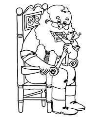 additionally Christmas Elf Coloring Page   Worksheets  Elves and North pole besides  as well The Elf on the Shelf  A Reindeer Tradition Book   9  Plush in addition  further Christmas Coloring Pages Elf On The Shelf And Reindeer Many furthermore  likewise Elf On The Shelf Coloring Pages   GetColoringPages also how to draw the elf on the shelf step 11   ELF   Pinterest   Elves as well 19 best Elves images on Pinterest   Coloring books  Coloring pages besides . on elf on the shelf coloring pages for kids rieghndeer printable