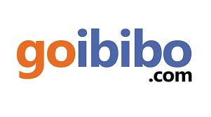 goibibo affiliate program