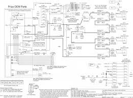 schematic template the wiring diagram template priusplus high power schematic eaa phev schematic