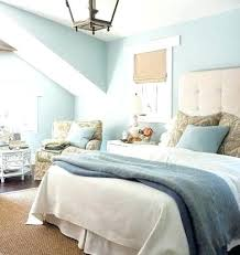 Blue And Grey Bedroom Decorating Ideas Blue Walls Bedroom Ideas Blue  Bedrooms Blue Wall Bedroom Decorating .