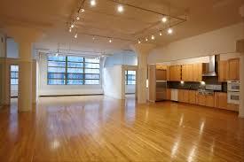 2 bedroom rentals in new york city. 2 bedroom apartment for rent in tribeca, manhattan, new york, 10013 rentals york city m