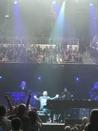 Ford Center Evansville 2019 All You Need To Know Before