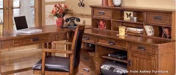 R American Home Furniture Office Store  Fort Wayne Minimalist