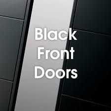 looking for a modern front door why not take a look at our range of oak doors which can be finished in any ral colour
