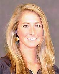Anna Crosby - Women's Lacrosse - Colorado College Athletics