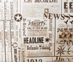 Newspaper Template Olden Times 11 Vintage Newspaper Template Free Psd Eps Documents