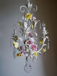 ceiling lights vintage chrome chandelier capiz chandelier antique french lighting vintage tole chandelier chandelier beads