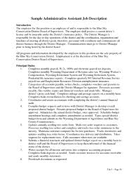 Target Cashier Job Description For Resume Job Description Samples For Resume Target Cashier Sales 10