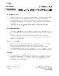 Resume Objective For Internship Objective Internship Resume Serpto Carpentersdaughter Co