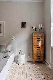 Lagerung Im Schlafzimmer Deko Diy Diylicht Lagerung Licht