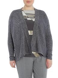 Women Clothing For Womens Beige Jacket Daubury Craghoppers Quilted ... & For Womens Beige Jacket Daubury Craghoppers Quilted Adamdwight.com