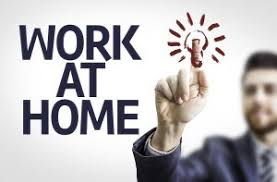 work home business hours image. The Right Approach To Home-based Business Success Work Home Hours Image E