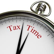 Medical Flexible Spending Account, Tax Season, Dental Expenses, Savings, Tempe, Chandler, Mesa, Phoenix, Gilbert, Arizona