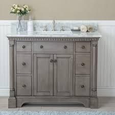 vanity bathroom cabinet. Save To Idea Board. Stella 42\ Vanity Bathroom Cabinet D
