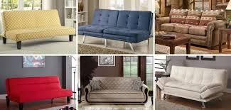 25 best sleeper sofa beds to in 2021