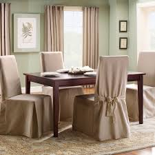 full size of slipcovers whats new about dining room chair slipcovers sure fit cotton duck