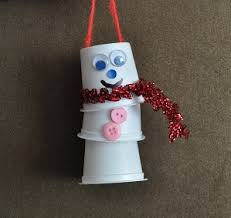 Best 25 DIY Crafts Cardboard Ideas On Pinterest  Recycler Christmas Crafts From Recycled Materials