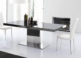modern dining sets uk