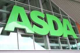 Maggots On Kitchen Floor Asda Delivery Crates Found Covered In Mould And Maggots