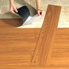 linoleum flooring menards vinyl capable how replace floor rolls sheet tile wood li
