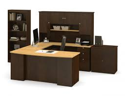 full size of desk workstation executive office furniture miami black l shaped executive desk
