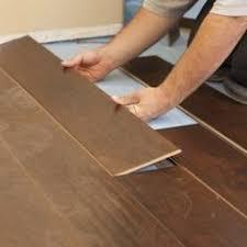 hardwood flooring technician job description for countless decades hardwood floorings have been gracing magnificent homes