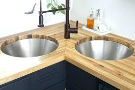 granite undermount sink installation granite replace undermount kitchen sink granite countertop