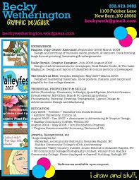 Staples Print Resume Staples Resume Printi and Resume Portfolio Holder  Staples Best Photography Pres