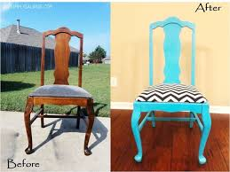 Refurbished furniture before and after Diy Inspiration Source Scraphacker Refurbished Ideas Before And After Furniture Projects refurbished Ideas