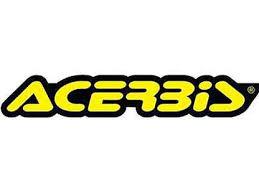 мотокуртка <b>icon</b> - Купить мотошлемы, мотоботы и мотоперчатки ...