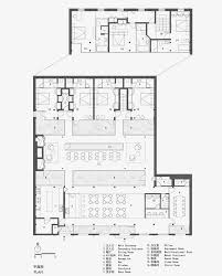 free outhouse plans pdf awesome free house blueprints and plans pdf free house plans and designs