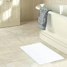 best non slip bathtub mats medium size of bathtub mat bath rug sets bathroom remodel contour best non slip bathtub mats