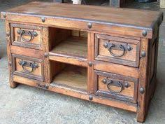 image rustic mexican furniture. Texas True: Western Furniture \u0026 Decor, Gifts, Cowboy Rodeo Gifts | Southwestern, Rustic, Spanish-Mexican Design And Pinterest Image Rustic Mexican I