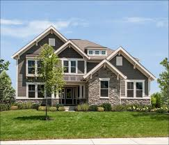 exterior paint sherwin williams colors. full size of outdoor:magnificent paint color for interior trim sherwin williams colors large exterior u