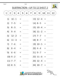 Collections of Free First Grade Grammar Worksheets    Easy furthermore Printable Math Worksheets 1st Grade  Math Worksheets likewise Free Math Worksheets For 1St Grade Free Worksheets Library as well 1st Grade Math Worksheets   Free Printables   Education together with Time Worksheet O'clock  Quarter  and Half past likewise  together with  further  also 1st grade math worksheets free printable library problems addition besides Addition Worksheets   Dynamically Created Addition Worksheets besides Lots of math worksheets to print out   actividades   Pinterest. on 1st grade math worksheets free to print