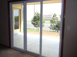 triple sliding glass door superb triple sliding glass door triple pane sliding glass door free clip