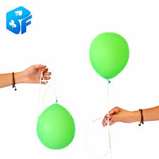 Us 5 9 Wonder Fb Floating Balloon Magic Tricks Magic Props In Magic Tricks From Toys Hobbies On Aliexpress 11 11_double 11_singles Day