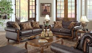 living spaces couch reviews quality covers leather big outdoor couches meaning clearance furniture winsome lots sect