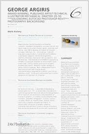 Resume Examples For Actors Acting Resume Example Open Source Design Com