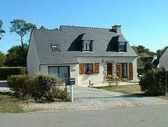 avoir une maison avec jardin voilà le rêve de 8 français sur 10 en france 56 des français habitent dans une maison et depuis une dizaine d années