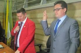 Procuraduría destituye e inhabilita al concejal Cardona y al diputado  Castrillón | El Quindiano