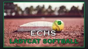 Echols County High School: Sports - Softball (Varsity)