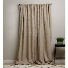 Curtain 96 Inches Long Where To Buy Inch Curtains Eyelet Curtain Curtain Ideas Beautiful