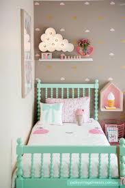 girls bedroom decor little girl wall decor girl bedroom decor ideas