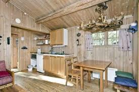 Дешевые кухни для <b>дачи</b>: недорогая <b>кухонная мебель</b> эконом ...