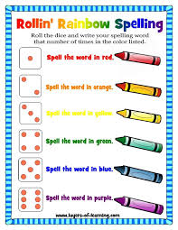 The 25+ best Spelling activities ideas on Pinterest | Spelling ...