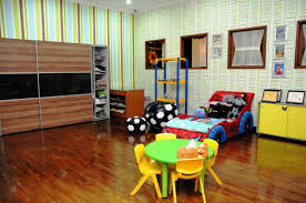 playroom lighting. cool modern playroom lighting ideas with incandescent bulbs also colorful striped walls h