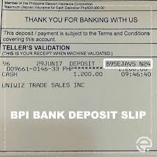 Contemporary Bank Withdrawal Slip Template Adornment Documentation