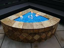 how to build an outdoor gas fire pit gas fire pit parts pits with regard to how to build an outdoor gas fire pit