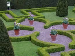 Small Picture garden design labyrinth ideas Interior Design Architecture and